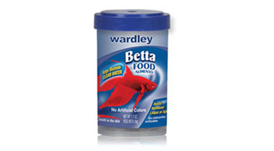 xwardley-betta-fish-food