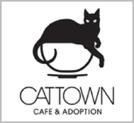 CatTownCafeLogo
