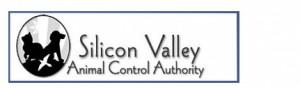 SVACA logo-2