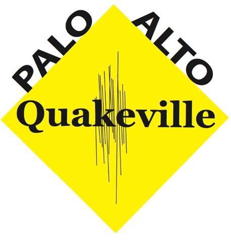 quakevilleLogo