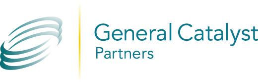 GeneralCatalyst