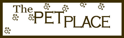 The Pet Place at Menlo Park
