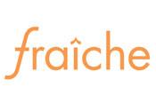 Fraiche - Donor