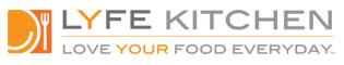 Lyfe Kitchen - Donor