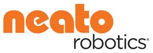 Neato Robotics - Donor