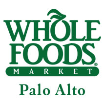Whole Foods Market - Donor