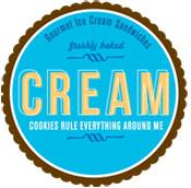 Cream - Donor