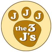 ThreeJs - Donor