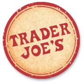 Trader Joe's - Donor